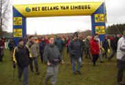 Straatboog Het Belang van Limburg